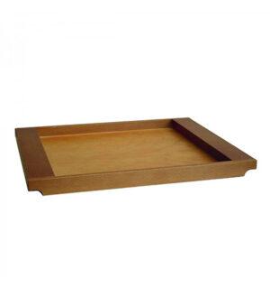 vassoio-tray